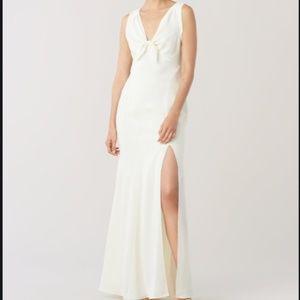 Diane Von Furstenberg Kimmy Dress